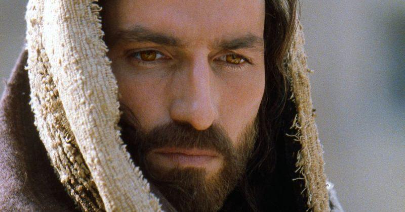 იესოს როლის შემსრულებლის თქმით, ქრისტეს ვნებანს მეორე ნაწილი ექნება