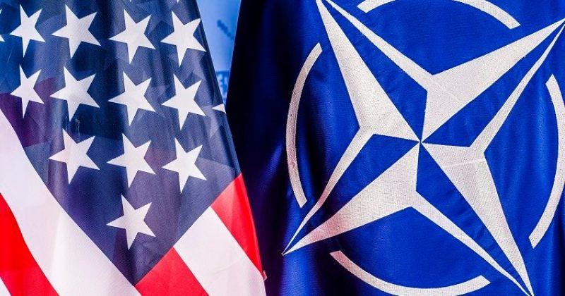 აშშ-ს მისია NATO-ში: საქართველოს მოვუწოდებთ ნამდვილად თავისუფალი, სამართლიანი არჩევნებისკენ