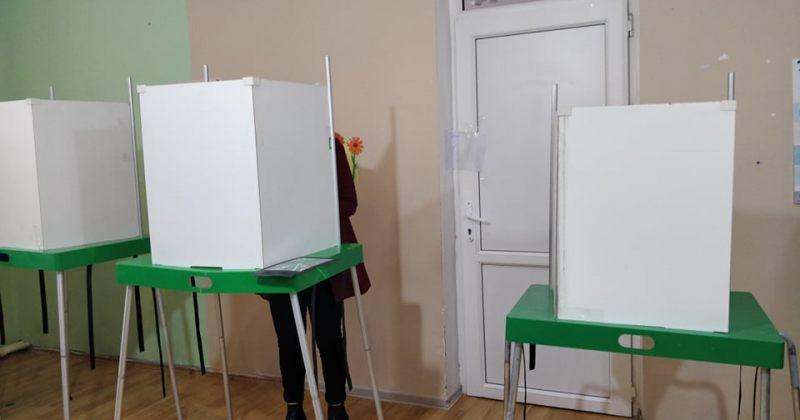 არჩევნები 2020 – ვინ აქვეყნებს ეგზიტპოლებს?