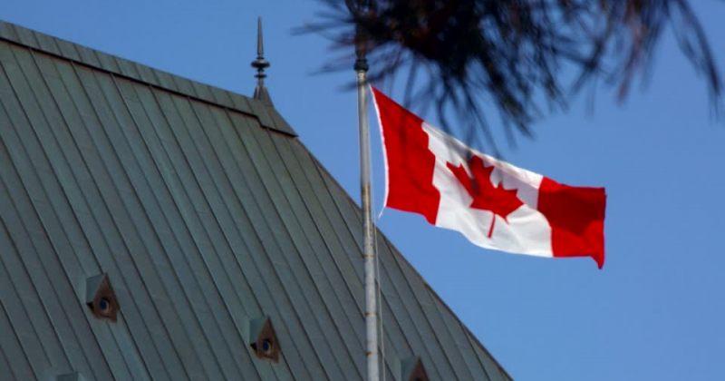 კანადამ ბელარუსის დამატებით 31 მაღალჩინოსანს სანქციები დაუწესა
