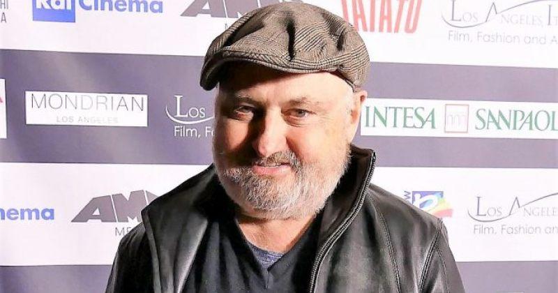 TWIN PEAKS-ის მსახიობი კლარკ მიდლტონი გარდაიცვალა