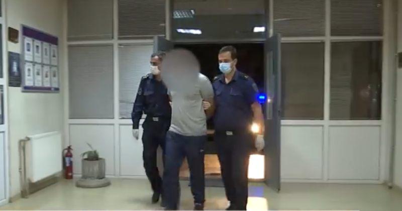 კაცი, რომელმაც ლელოს წევრს ქუთაისში ფიზიკური და სიტყვიერი შეურაცხყოფა მიაყენა, დააკავეს