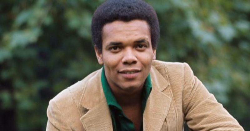 80 წლის ასაკში მომღერალი ჯონი ნეში გარდაიცვალა