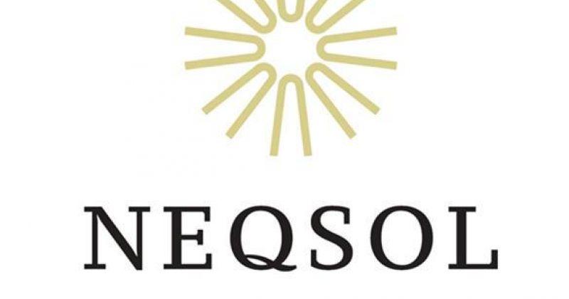 სპეცმმართველის დანიშვნის გამო NEQSOL საქართველოს საერთაშორისო არბიტრაჟში უჩივლებს