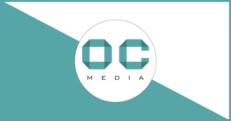OC Media-ზე ჰაკერული თავდასხმა განხორციელდა