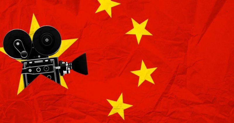 ჩინეთი 2020 წლის კინოგაქირავების ლიდერია