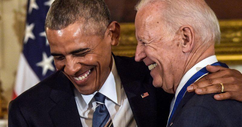 ობამა: ყველა ამერიკელს მოვუწოდებ, მისცენ ჯო ბაიდენს შანსი და მხარი დაუჭირონ