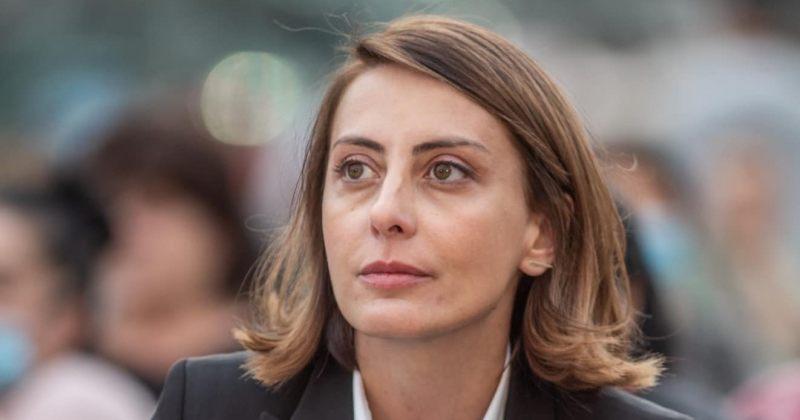 დეკანოიძე: მელიას გადაწყვეტილება მნიშვნელოვანია პოლიტიკური მართლმსაჯულების დასასრულებლად