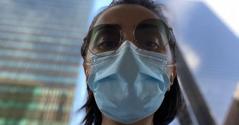 ექიმი: დასველებულ ადამიანებს დაავადების რთული ფორმების ბევრად მეტი რისკი აქვთ, ნუ მოკლავთ
