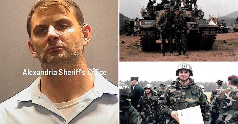 რუსეთისთვის ჯაშუშობის გამო გასამართლებული ამერიკელი ოფიცრის საქმეში 2008 წლის ომი ფიგურირებს
