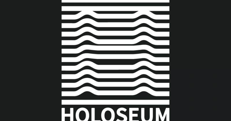 Reformerfitness-ის შემდეგ, დახურვაზე Holoseum-იც უარს ამბობს