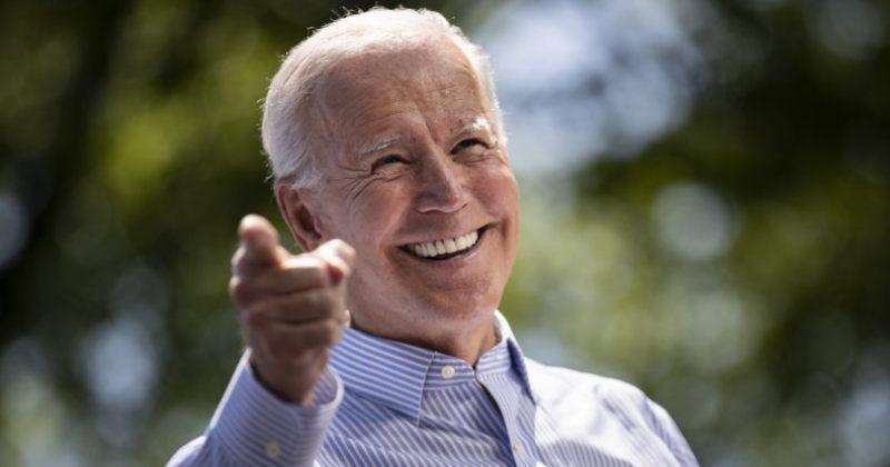 ჯო ბაიდენი 78 წლის გახდა და ყველაზე ხანდაზმული ადამიანი იქნება აშშ-ს პრეზიდენტის პოსტზე
