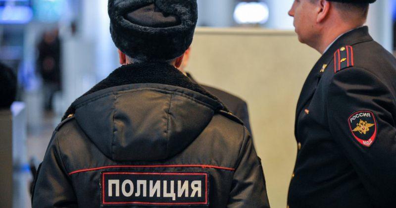 რუსეთის პოლიციამ LGBT კინოფესტივალი ჩაშალა