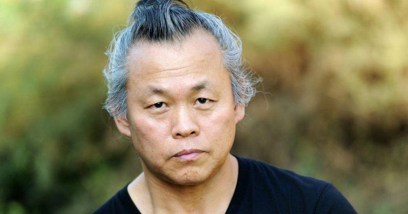 59 წლის ასაკში სამხრეთკორეელი რეჟისორი კიმ კი-დუკი კორონავირუსით გარდაიცვალა
