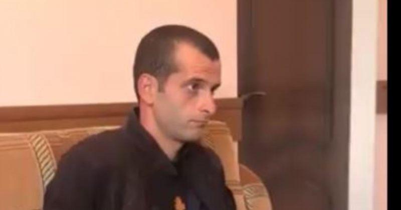 სუს: ოკუპირებულ აფხაზეთში ირაკლი ბებუას 9-წლიანი უკანონო პატიმრობა მიესაჯა