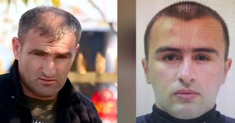 ბადრი ესებუას ძმას, ბიძინა ესებუას, 4-წლიანი პატიმრობა მიესაჯა