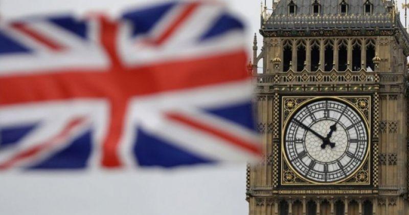 ბრიტანეთის საელჩო: შეშფოთებას გამოვთქვამთ შეთანხმებიდან ოცნების ცალმხრივად გასვლის გამო