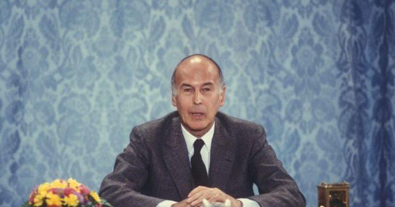 საფრანგეთის ყოფილი პრეზიდენტი ვალერი ჟისკარ-დ'ესტენი 94 წლის ასაკში Covid-19-ით გარდაიცვალა