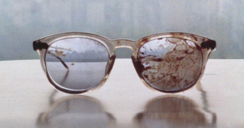ჯონ ლენონის მკვლელობიდან 40 წელი გავიდა, მუსიკოსი პოლ მაკკარტნიმ და სხვებმა გაიხსენეს