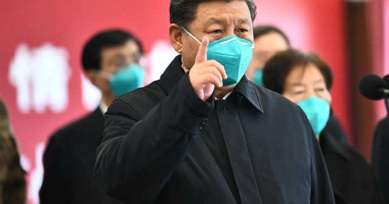 CNN: კორონავირუსის გავრცელების პირველ თვეებში ჩინეთი რეალურ მონაცემებს მალავდა