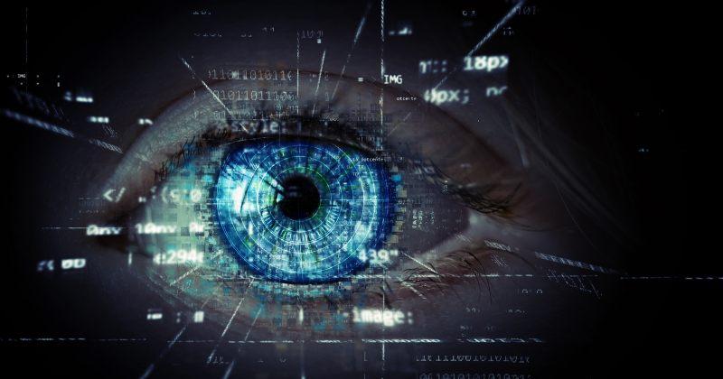 2020 წელი მეცნიერებაში: მთავარი აღმოჩენები და მიღწევები