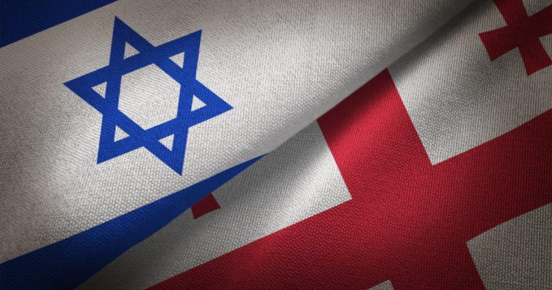 ისრაელის საელჩო: ჯერჯერობით უცნობია, როგორ შემოვლენ უცხო ქვეყნის მოქალაქეები საქართველოში