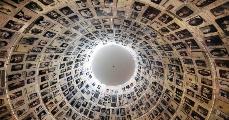 ევროპული საქართველო: ჰოლოკოსტი გვახსენებს, რა სწრაფად შეიძლება მოიკრიბოს ბოროტებამ ძალა