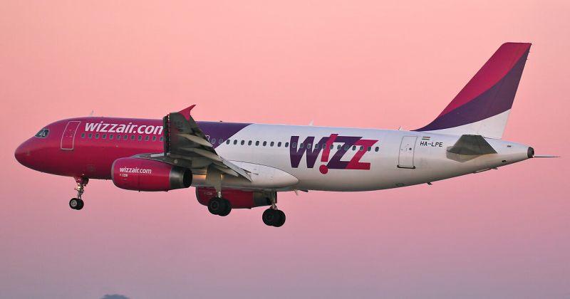 Wizzair: ფრენებს განვაახლებთ, როცა რეგულაციები საშუალებას მოგვცემს და მოთხოვნა აღდგება