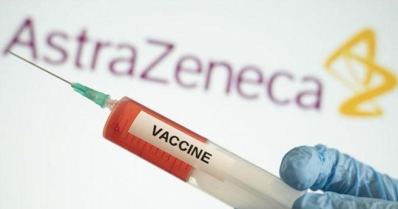 გერმანიაში AstraZeneca-ს ვაქცინით აცრა ყველა ზრდასრულისთვის გახდა დასაშვები