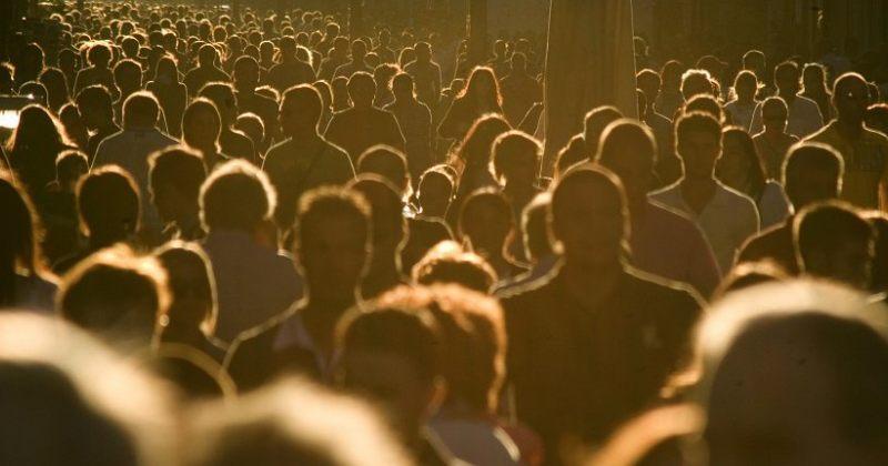 NDI-ის კვლევა: მოსახლეობის 44% ფიქრობს, რომ საქართველო არასწორი მიმართულებით ვითარდება