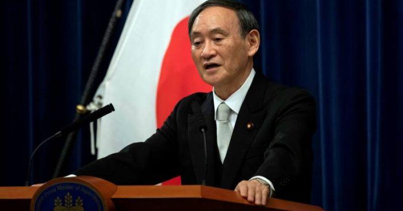 იაპონიის პრემიერმინისტრი: ოლიმპიადა ამ წლის ზაფხულში გაიმართება