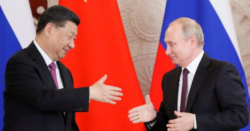 რუსეთი, ჩინეთი, კუბა გაეროს ადამიანთა უფლებების საბჭოს დღეიდან შეუერთდნენ