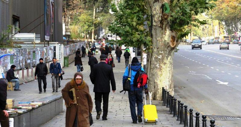 სიღარიბე, უმუშევრობა, ინფლაცია – NDI-ის კვლევის ეკონომიკური ნაწილი