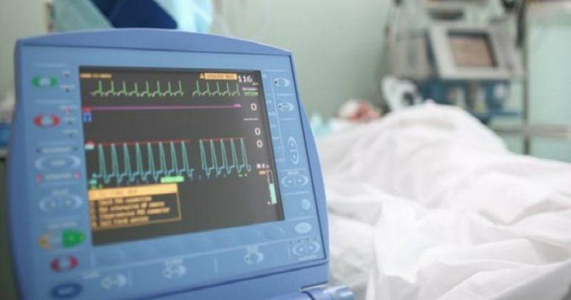 COVID-19-ით ინფიცრებული 694 ადამიანის ჯანმრთელობის მდგომარეობა მძიმეა, მათგან 204 მართვით სუნთქვაზეა