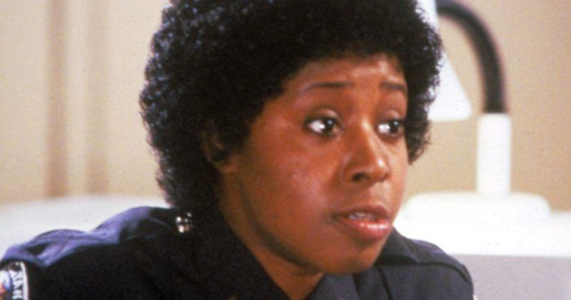 """""""პოლიციის აკადემიის"""" მსახიობი, მარიონ რემსი გარდაიცვალა"""