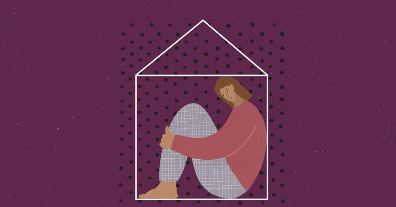 როგორ გავუმკლავდეთ შფოთვას პანდემიისას? აშშ-ს შფოთვის და დეპრესიის ასოციაციის რჩევები