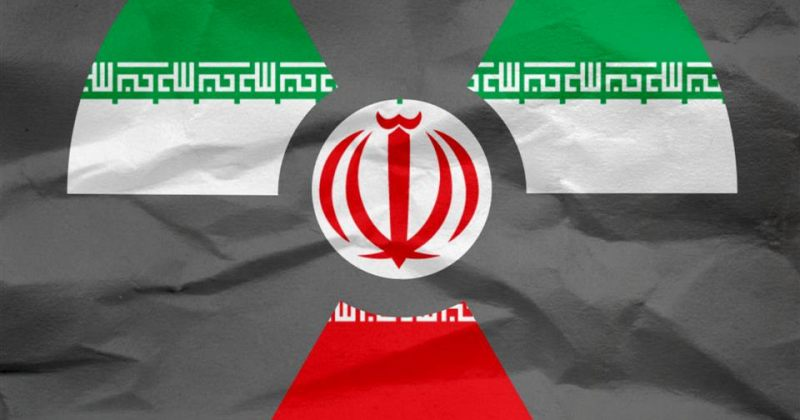 საფრანგეთი, გერმანია და ბრიტანეთი ირანს ურანის ლითონის წარმოების შეწყვეტისკენ მოუწოდებენ