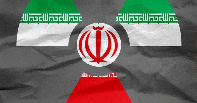 ირანმა ატომური ენერგიის საერთაშორისო სააგენტოსთან დროებითი შეთანხმება დადო