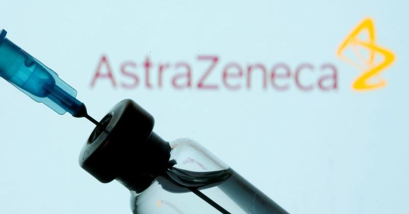 სამხრეთ აფრიკამ AstraZeneca-ს COVID-19-ის ვაქცინის იმუნიზაციის პროგრამაში გამოყენება დროებით შეაჩერა