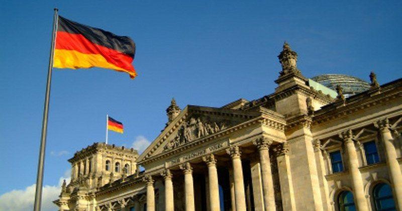 გერმანიის ერთ-ერთი ლანდის სასამართლომ კომენდანტის საათი არალეგალურად ცნო