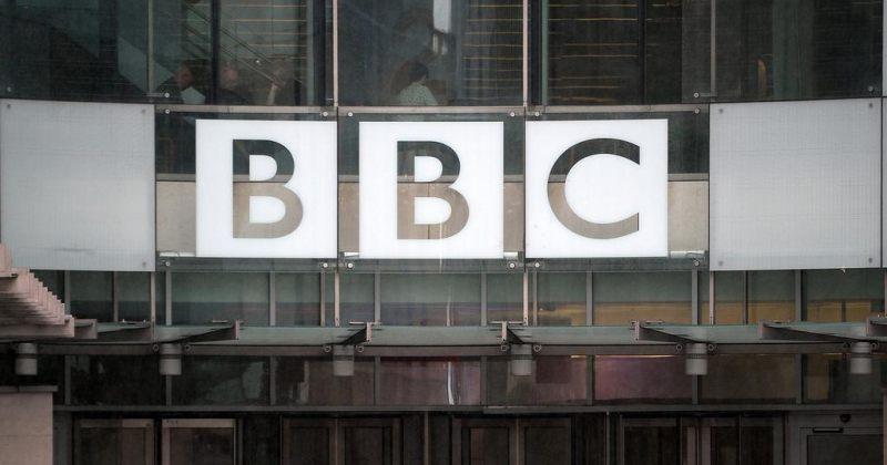 ჩინეთმა BBC-ს საქმიანობა შეუჩერა