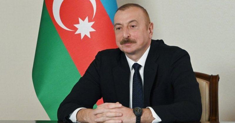 აზერბაიჯანმა თურქეთთან იარაღის შესყიდვის ახალი კონტრაქტი გააფორმა
