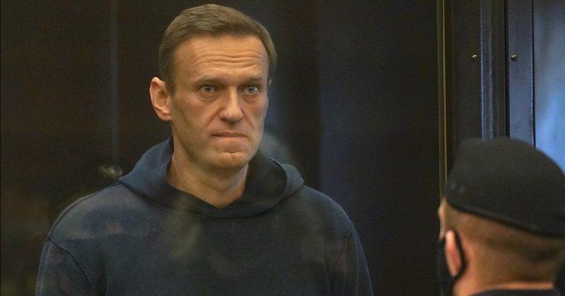 აშშ-მ და ევროკავშირმა რუსეთს ნავალნის მოწამვლისთვის და დაპატიმრებისთვის სანქციები დაუწესეს