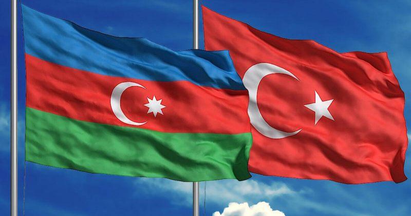 თურქეთი და აზერბაიჯანი 2023 წლისთვის ვაჭრობის $15 მილიარდამდე ზრდას გეგმავენ