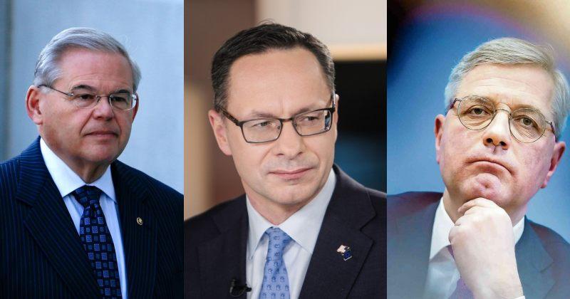 ევროპელი და ამერიკელი პარლამენტარები: ევროპულ ოჯახში საქართველოს ადგილი საფრთხეშია