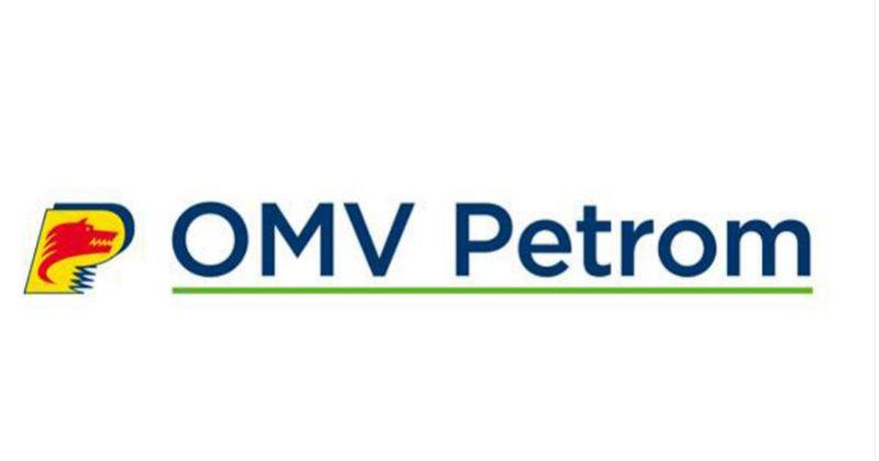საქართველოში OMV-ის შვილობილი კომპანია შემოდის