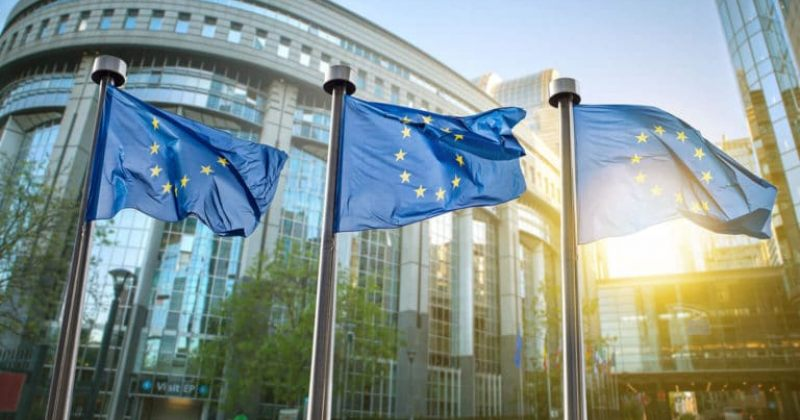 ევროკომისია: 2021 წელს ეკონომიკა 5.2%–ით გაიზრდება, ტურიზმი არ აღდგება