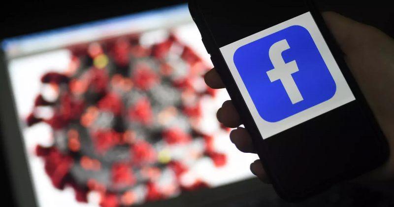 Facebook-მა ვაქცინების შესახებ დეზინფორმაციის გავრცელება აკრძალა