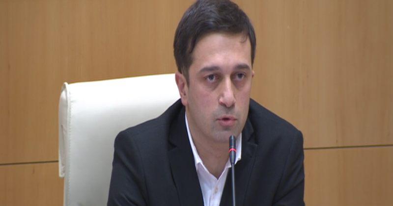 იოსელიანი: სასამართლოს რეფორმაზე უარის თქმა ვადამდელი არჩევნების გამო არ ღირს
