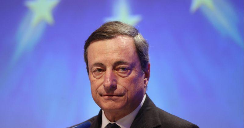 იტალიის პრემიერმინისტრმა AstraZeneca-ს ვაქცინა გაიკეთა